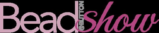 bnbshow_logohoriz_pink
