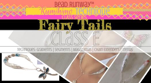 ft_class_series_banner5